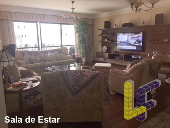 Apartamento - Bairro Santa Paula - 17192