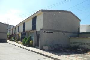 Apartamento En Venta En Maracaibo- Atgt Mls.20-2264