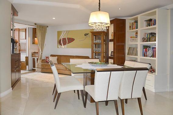Apartamento À Venda, 97 M² Por R$ 410.000,00 - Velha - Blumenau/sc - Ap2647