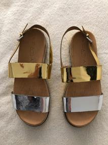 Zapatos Y En Colombia Mercado Libre Zalando Ropa Accesorios De Mujer reWdBoCx