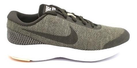 Zapatillas Nike Flex Experience Rn 7 Damas Art 908996-005