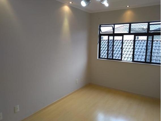 01 Dormitorio-reformadinho, Com Garagem-vila Valença-são Vicente - Ap6683
