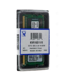 Memória Ddr3 1600mhz 8gb Mac Mini Core I5 I7 Late 2012