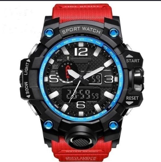 Relógio G-shock Sport Watch