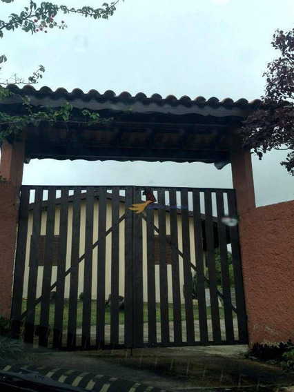 Chácara À Venda, 1626 M² Por R$ 280.000 - Carafá - Votorantim/sp - Ch0002