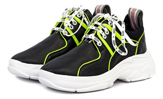 Runaway Zapatillas