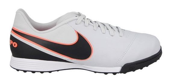 Botines Nike Tiempo Legend Vi Tf 819191 001