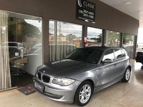 Bmw 120i Hatch 2.0 16v, Elz6090