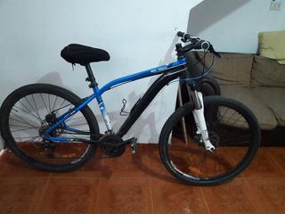 Bicicleta Aurora 900 Asxd