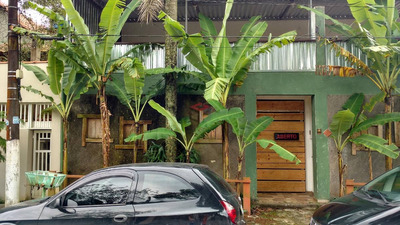 Sobrado Residencial / Comercial Para Venda E Locação, Riacho Grande, São Bernardo Do Campo. - Codigo: So14635 - So14635