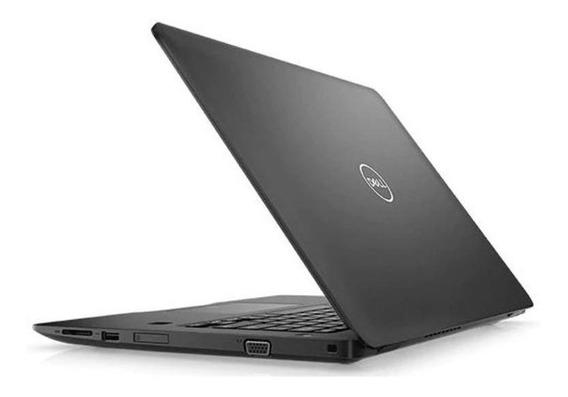 Notebook Dell Latitude E3490 3490 I5 8ºg Hd500 8gb Garantia