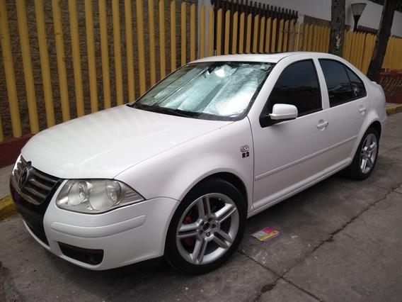 Volkswagen Jetta 1.8turbo 2009