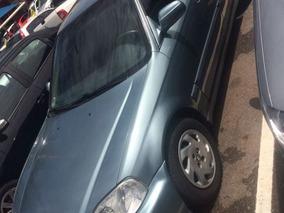 Honda Civic Lxs 2000 Gasolina