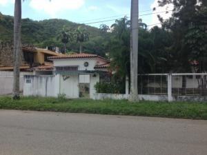 Casa Venta Carabobo Cod 19-7746 Rub D