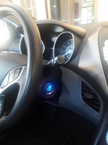 Boton De Encendido Y Llave Inteligente Hyundai O Kia