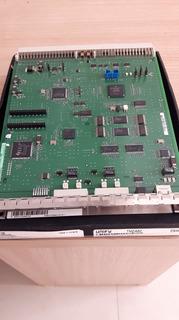 Modulo Tmcas2 Do Hipath 3800 Siemens E Openscape X8 Unify