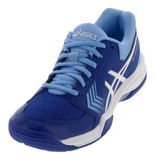 Zapatillas Asics De Tenis Mujer Deportes y Fitness en