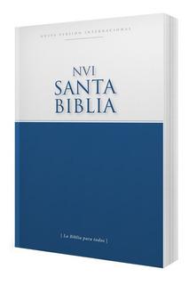Biblia Economica 28 A La Vez