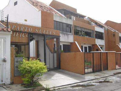 Rbsl Venta De Apartamento A Muy Buen Precio Zona.llame Ya