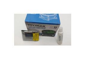 Core I5 2500k 3.7 Ghz 2ª Geração Com Cooler E Pasta Termica