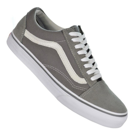 Tênis Vans - Old Skool - Original