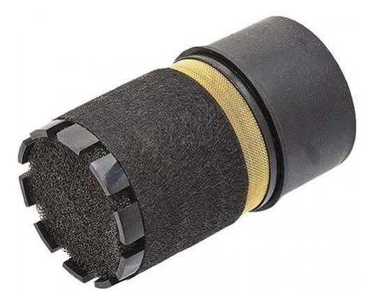 Capsula De Microfone 74db 8-12khz 600r **10 Peças