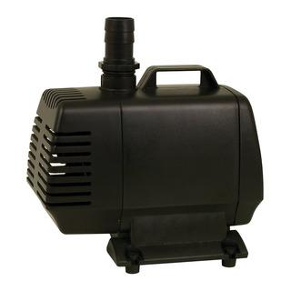 Tetrapond 26588 Water Garden Pump, 1000 Gph