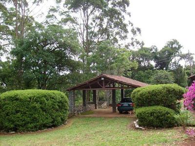Propriedade Rural-poços De Caldas-estância Poços De Caldas   Ref.: 412-im33286 - 412-im33286