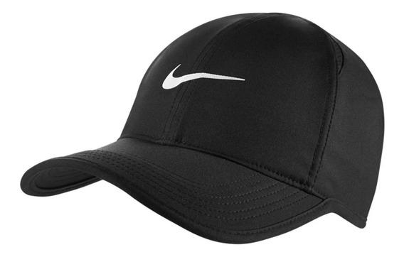 Gorra Nike Sencilla Federer Nadal Para Tenis