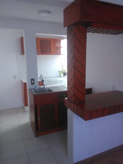 Desarrollo Urbano Quetzalcoatl, Depto, Venta, Iztapalapa, Cdmx.