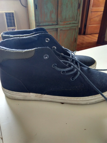 Zapatillas Old Navy