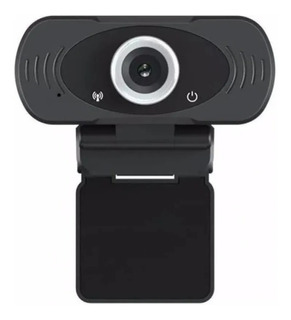 Camara Web Webcam Fullhd 1080p Imilab By Xiaomi Zoom Skype