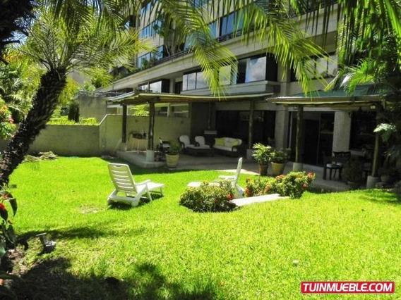 Apartamentos En Venta Cam 09 Mg Mls #19-1361 -- 04167193184