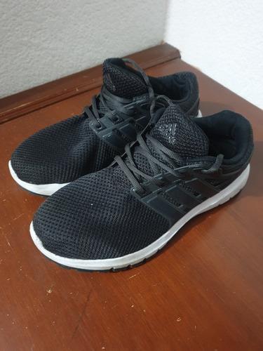 zapatos adidas hombre precio ecuador usado olx