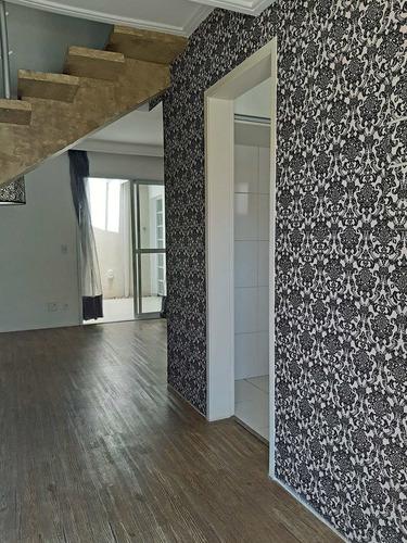 Imagem 1 de 15 de 06336 -  Casa De Condominio 3 Dorms. (1 Suíte), Granja Viana Ii - Cotia/sp - 6336