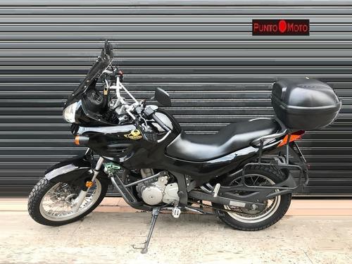 Rvm 600 Puntomoto 11-27089671