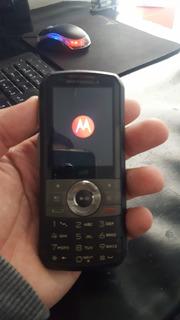 02 Motorolas I418