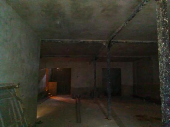 Edificio En Venta La Mata 20-2758 As