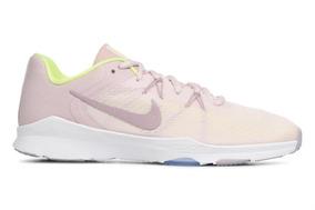45dddfb0c13 Zapatillas Nike Crossfit Condition Mujer Nuevas Originales