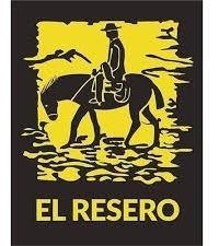 Borcegos Táctico 710 El Resero