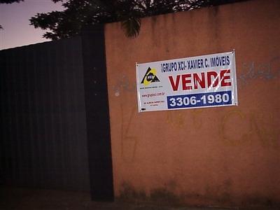 Terreno Industrial À Venda, Bairro Inválido, Cidade Inexistente - Te1366. - Te1366