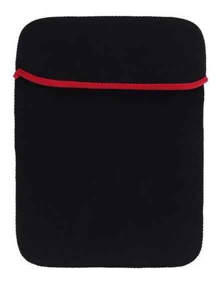 Funda Mini Laptop 13 14 Y 15 Pulgadas Tablet Forro Tienda