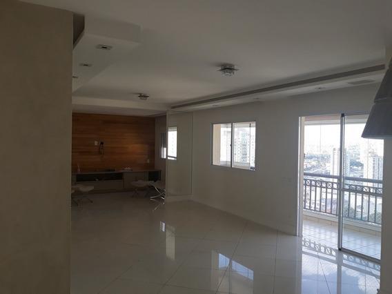Apartamento Para Aluguel, 3 Quarto(s), São Paulo/sp - 61
