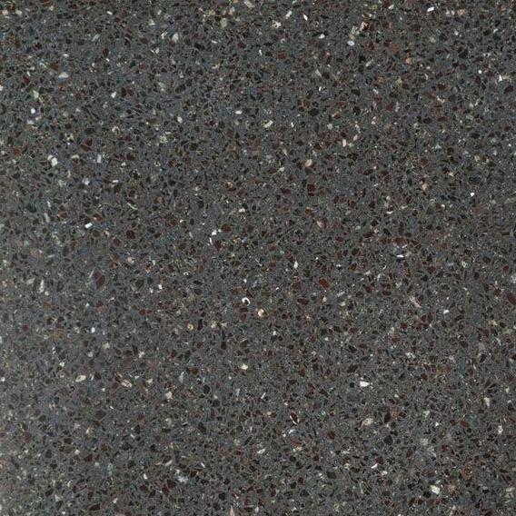 Mosaico 40x40 Granitico Interior Negro Alpe Precio Mt2