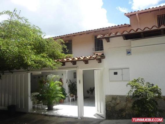Maria Jose 19-8715 Casas En Venta Colinas De La California