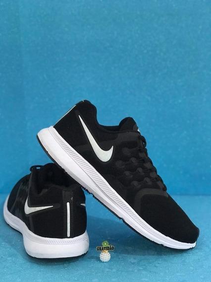 Nike Cordinha Run Swifht