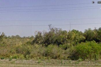 Terreno En Venta, Ciudad Victoria 15-tv-5588**