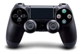 Joystick Ps4 Inalambrico Wireless Play 4 Doubleshock4 V2