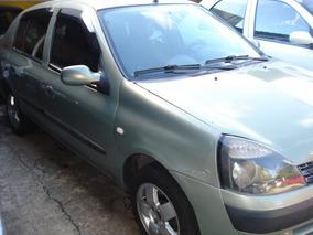 Clio 1.0 Privilége 16v Gasolina 4p Manual