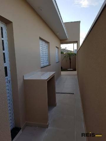 Casa Residencial À Venda, Horto Florestal, Sorocaba - . - Ca0891